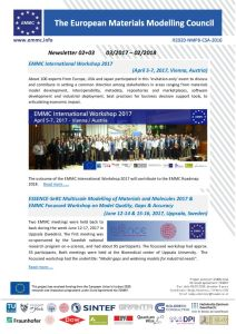 thumbnail of EMMC Newsletter2+3