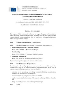 thumbnail of H2020-NMBP_CSAs_04Apr19_agenda_v4a