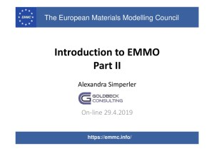 thumbnail of Part_2_EMMO_Intro