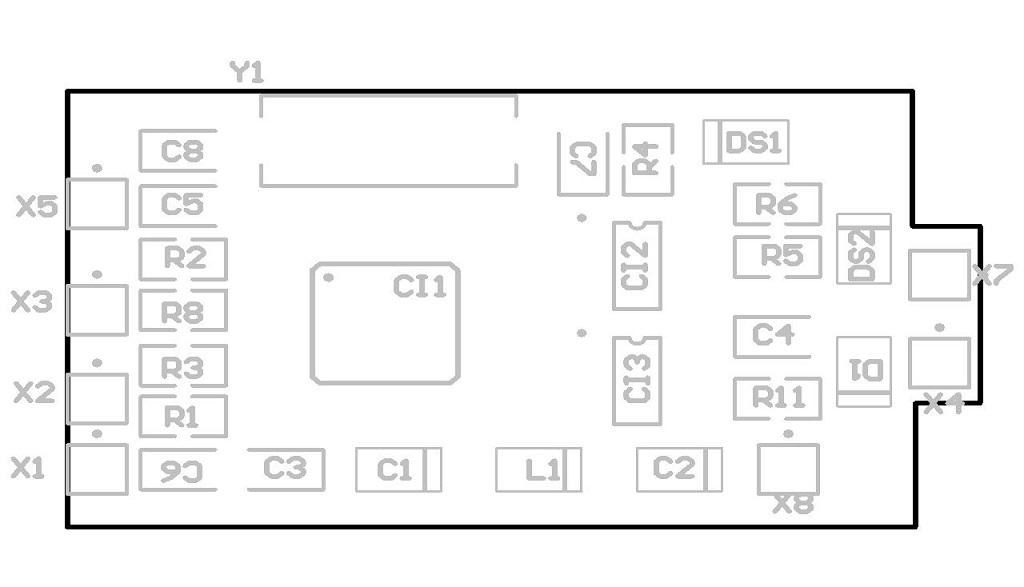 Vag Com 4.02 USB interface » emmd lab