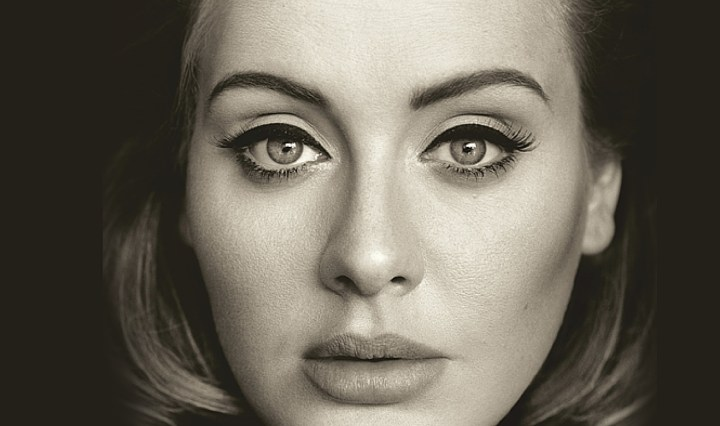 I biglietti di Adele
