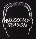 Buzzcut Season