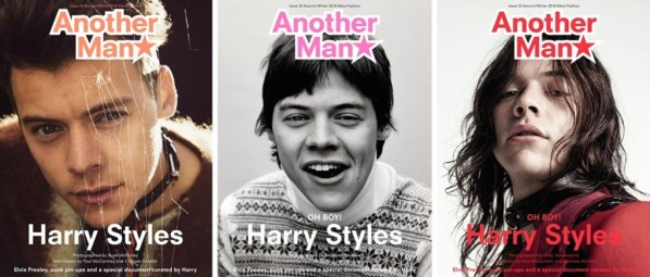 harry-styles-another-man-covers