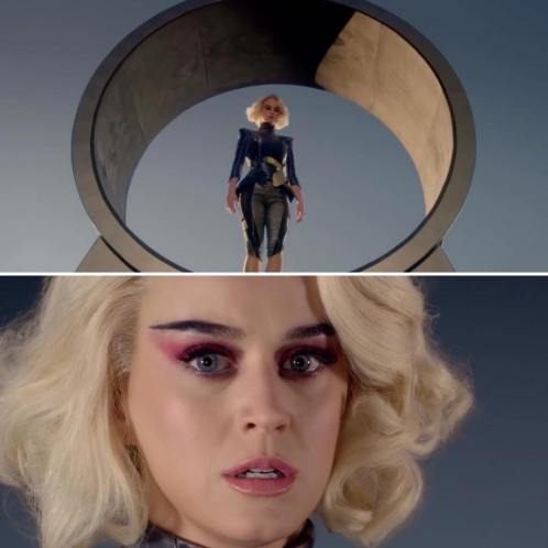 katy-perry-chained-to-the-rhythm-video-16