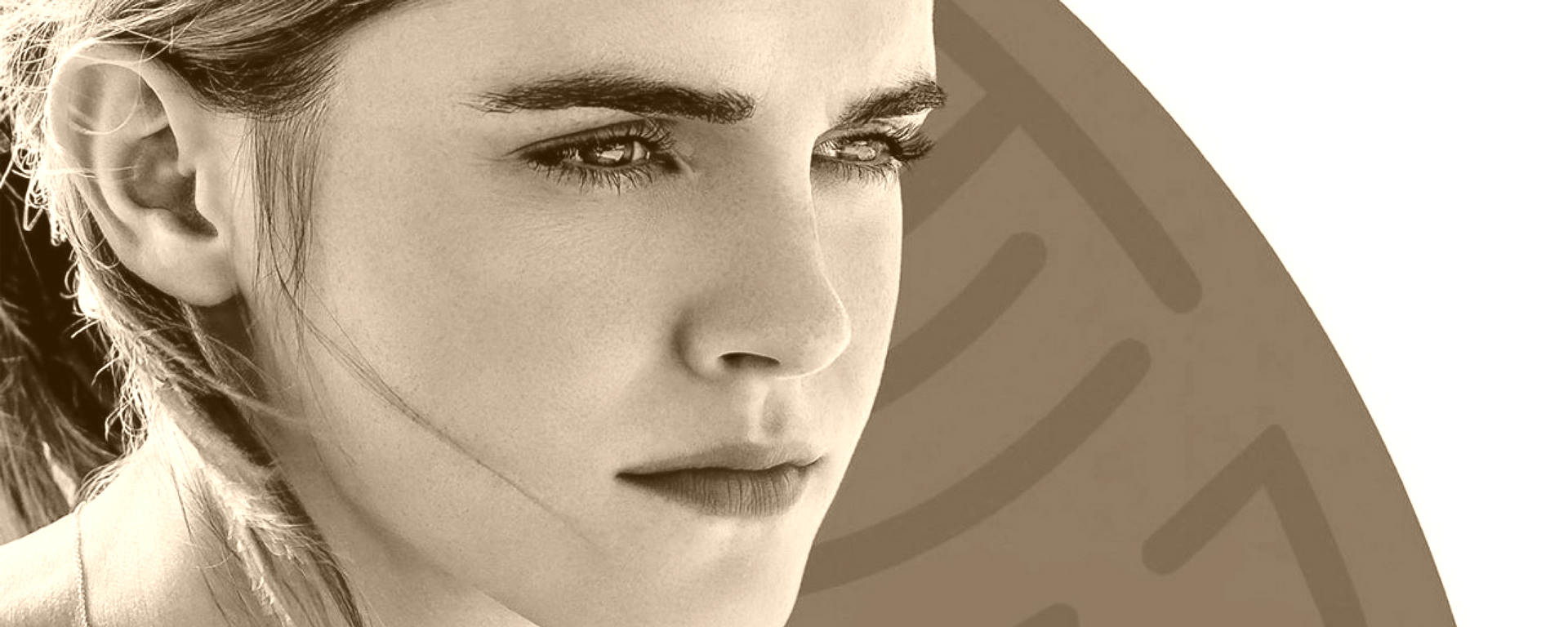 The Circle Emma Watson