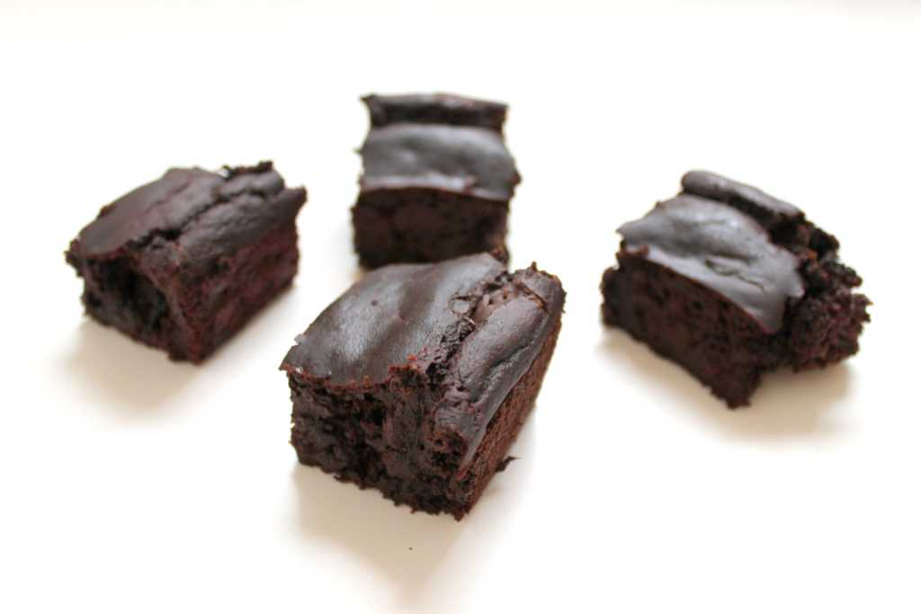 best vegan brownie recipe