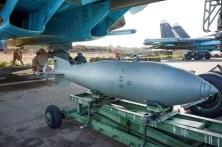 %d9%82%d9%86%d8%a8%d9%84%d8%a9-%d8%a7%d8%b1%d8%aa%d8%ac%d8%a7%d8%ac%d9%8a%d8%a9-%d8%b1%d9%88%d8%b3%d9%8a%d8%a9-bombe-a-percussion-utilise-par-laviation-russe-en-syrie-02