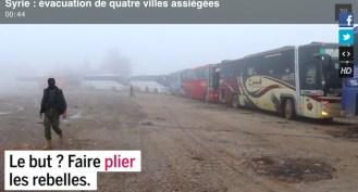 Evacuation-des-villes-syriennes-av.-2017