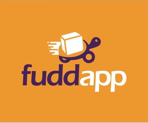 A Palermo una nuova compagnia di Food Delivery: FUDDAPP