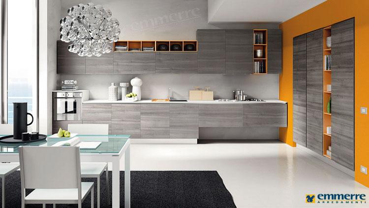Moderno Cucina Zen Scaricare – design per la casa