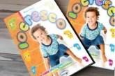 libro asilo infanzia