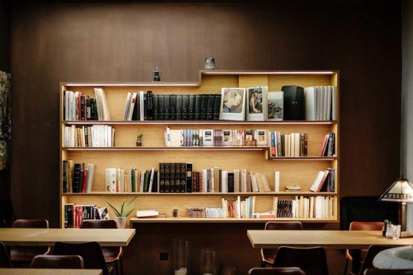 Vendita mobili e accessori per ufficio a palermo e in tutta la sicilia solo da sphera ufficio! Arredamenti E Attrezzatura Da Ufficio In Sicilia Martines Emme Solution