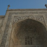 Islamic Architecture - WIY