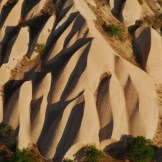 Rock Formations - WIY