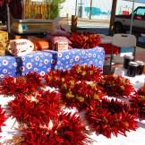Native Market - WIY