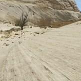 Desert Textured Stone - WIY