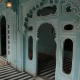 Doorway - WIY