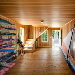 Boathouse LS, B/A