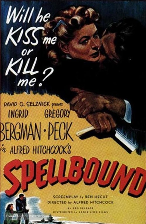 spellbound-movie-poster