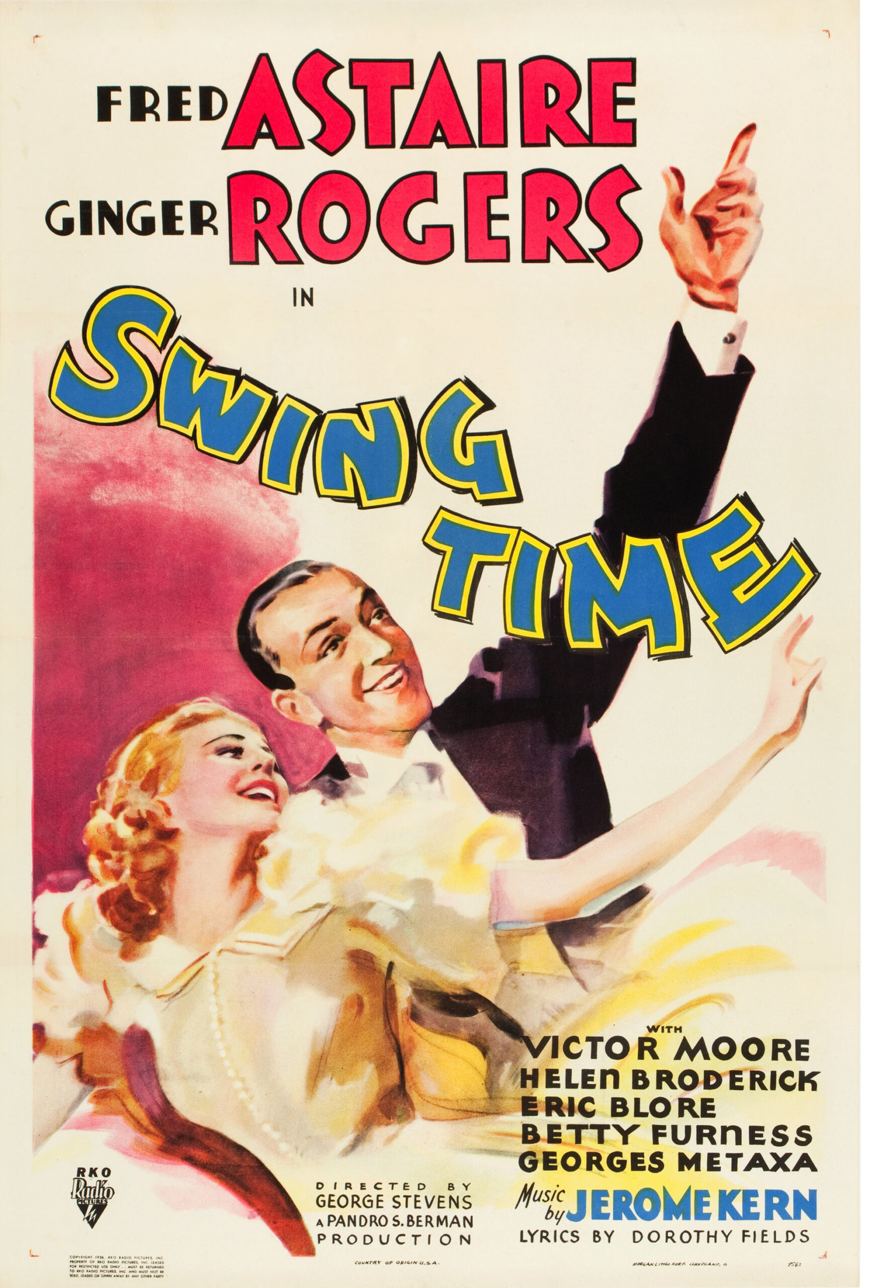 Swing_Time_(1936_poster)
