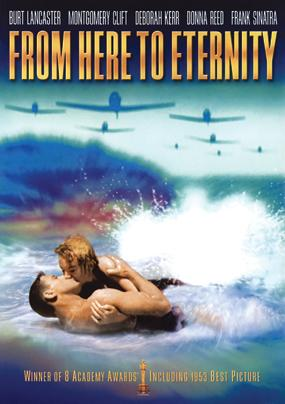from_here_to_eternity_surf_285
