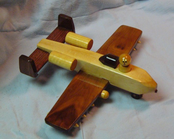 Diy Free Wooden Toy Jet Plans Wooden Pdf Bookshelf