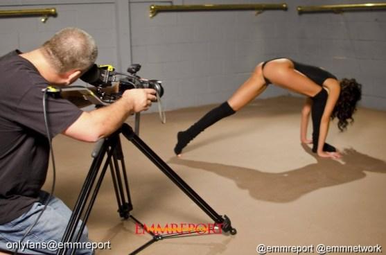 Flashdance xxx 101711_emmreport_128