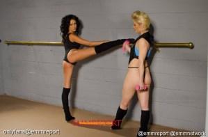 Flashdance xxx 101711_emmreport_200