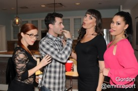 Penny Pax_ James Deen_Dana DeArmond _ London Keyes_gffsp012315_gordon_02