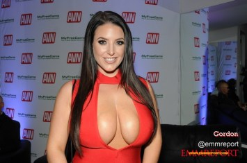angela white_avnpty17_gordon_1