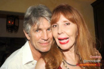 eric roberts_kelly holland_vinpty072917_gordon_2