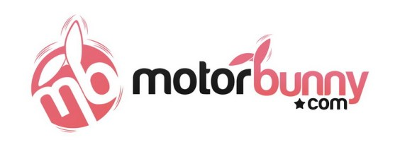 Logotipo Motorbunny ORIGINAL JPG