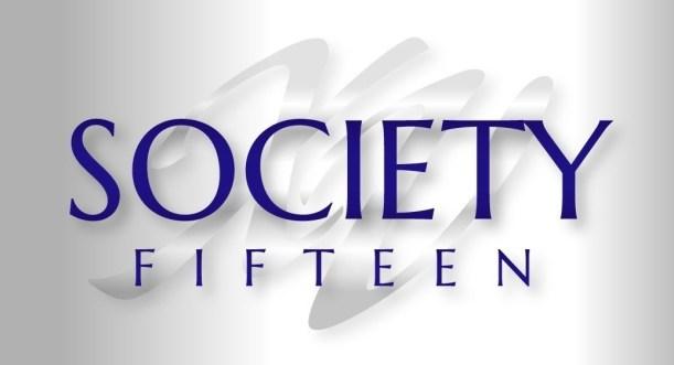 S15 logo