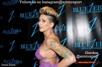 Della Dane @ Blue Zebra 4-7-18_Gordon_007