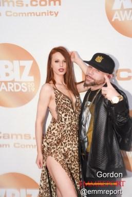 xbiz awards_2019