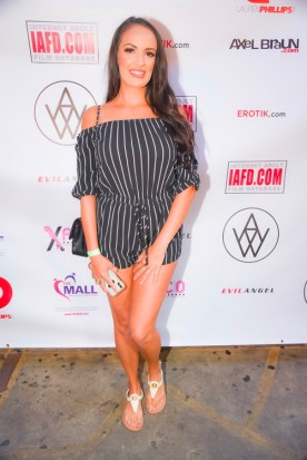 xrco_show_062719_phot by Orgo