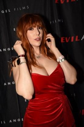 lauren phillips_evil party_3