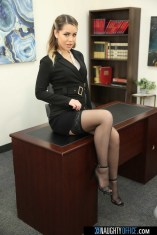 Alina Lopez-Quinton James - naughtyofficecom_011