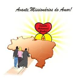 Avante Missionários do Amor