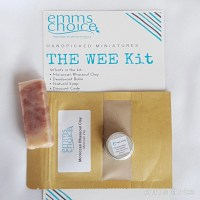 THE WEE Kit