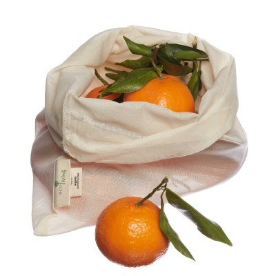 fruit and veg bag