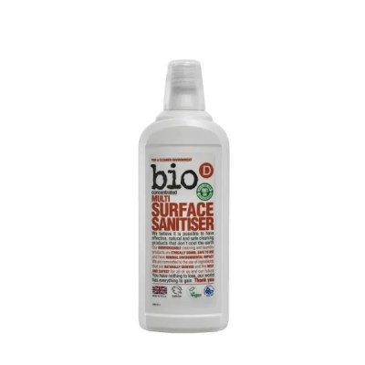 Bio-D-Multi-Surface-Sanitiser-750ml