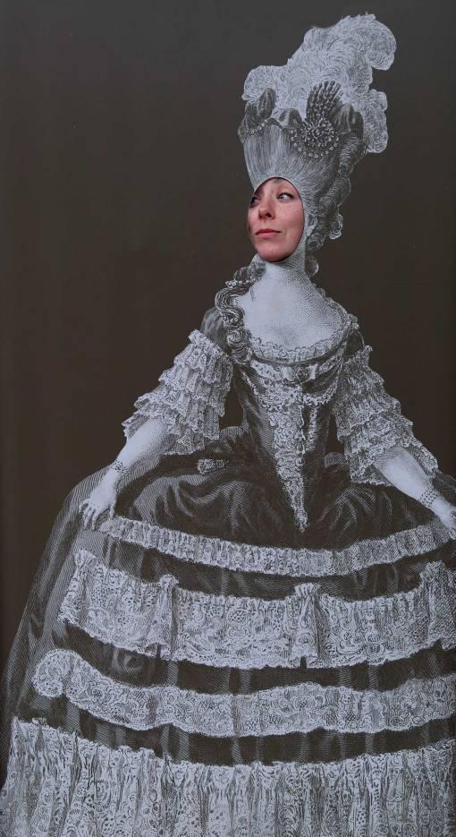 Emmily Antoinette