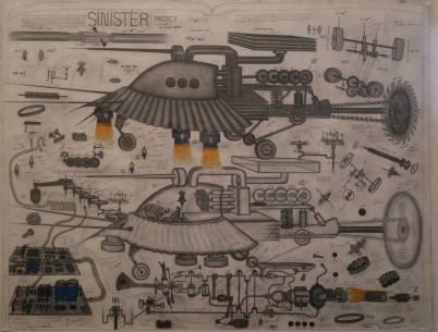 Abu-Bakarr-Mansaray-(ATWF)-Sinister-Project