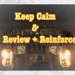 omotenasieikaiwa_review-reinforce
