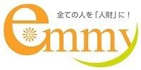 株式会社エミー