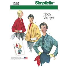 simplicity-jackets-coats-pattern-1319-envelope-front