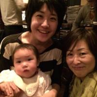 悔いの残らない生き方とは|偉大なソングライター持田裕子さんありがとう!