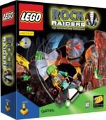 350px-RockRaidersPCBoxLarge