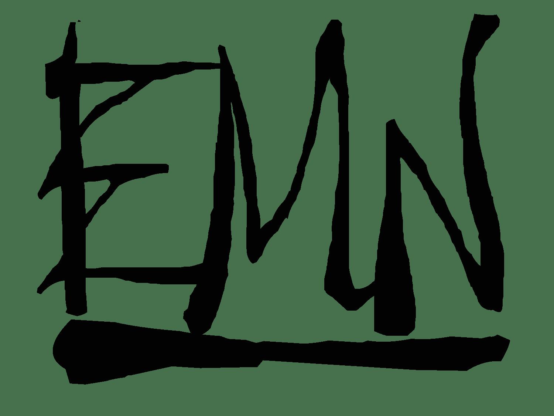 E.M. Nally